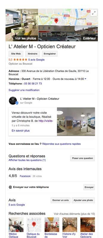 https://res.cloudinary.com/www-photographe-33-fr/images/w_346,h_800/f_auto,q_auto/v1608233436/Poste-latelier-M-opticien_pour-visite-virtuelle-33-/Poste-latelier-M-opticien_pour-visite-virtuelle-33-.jpg?_i=AA