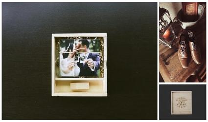 coffret-photo-mariage_pour_les_mairies_Photographe_Christophe_boury_chris-creation_mariage_région_bordelaise-www.photographe-33.fr-03