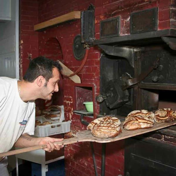 Boulanger Corporate photo d'entreprise photo de boulanger pas cher formation photo et graphisme