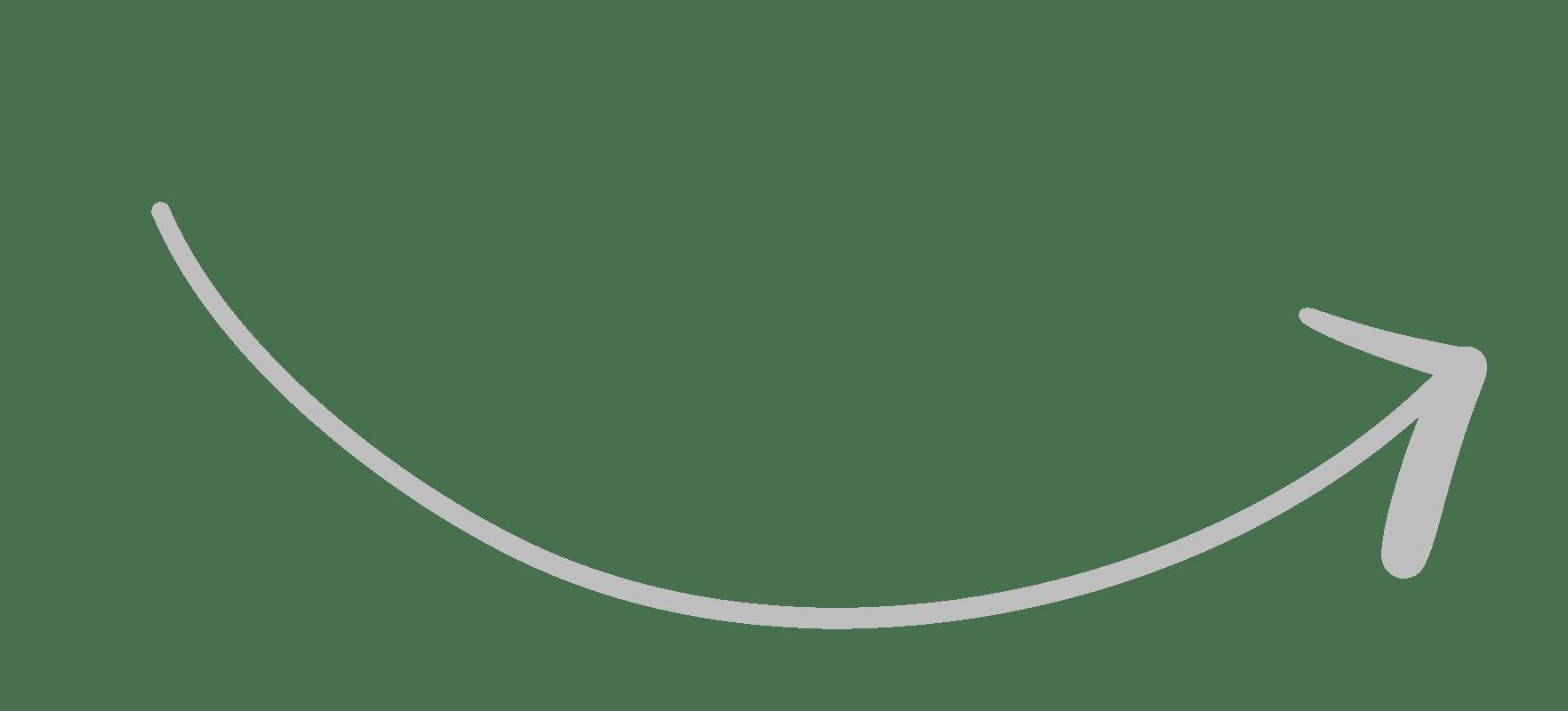 Pijl Type 3