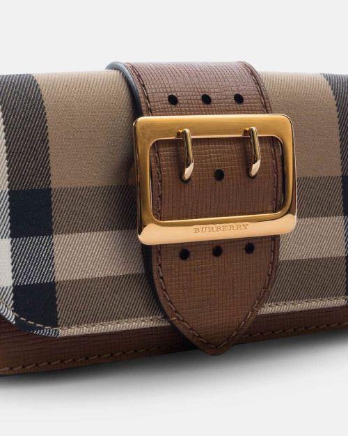 e2f6beb0ae7 SHOP   Rent Designer Handbags Online India   PRENDO.ME