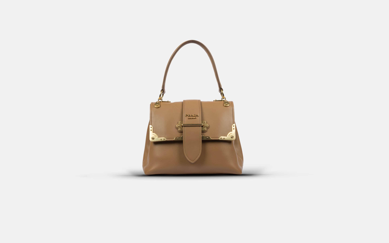64a8be37d29 Bags   Rent Designer Clutches Online India   PRENDO.ME