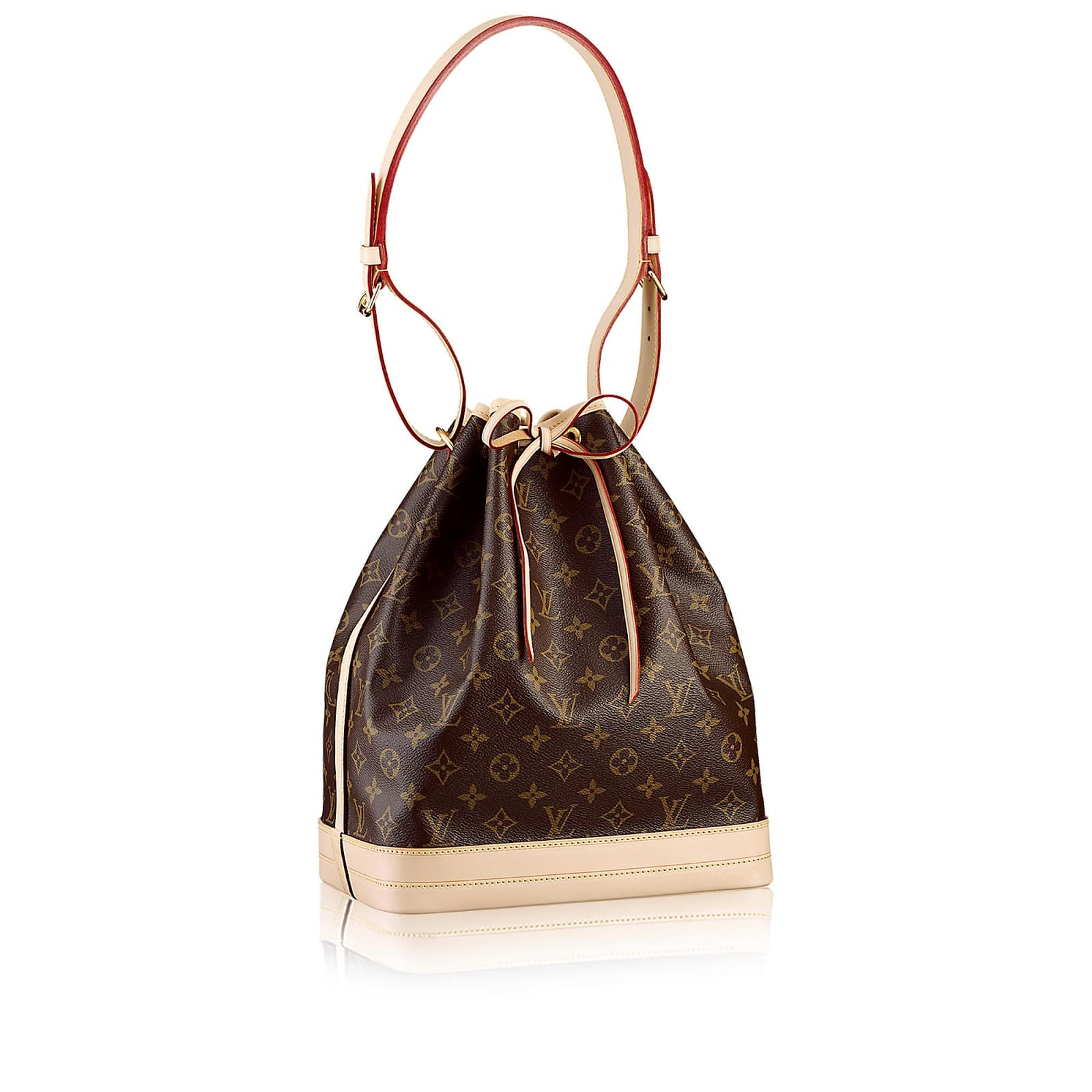 bf2ba09c3d5c ICONIC BAGS AND THE STORIES BEHIND THEM - Prendo Blog
