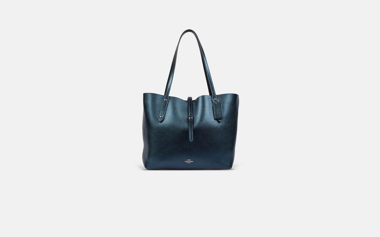 coach-market-tote-front-bag-min-min