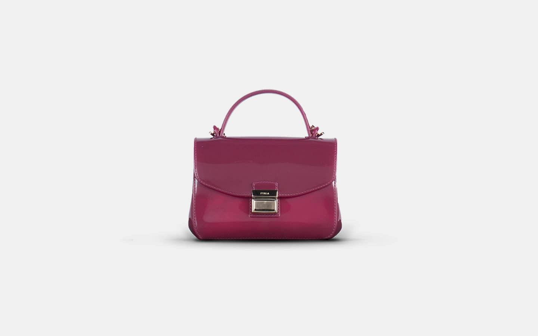 Furla_Candy_Metropolis_Pink_Handbag_Front-min