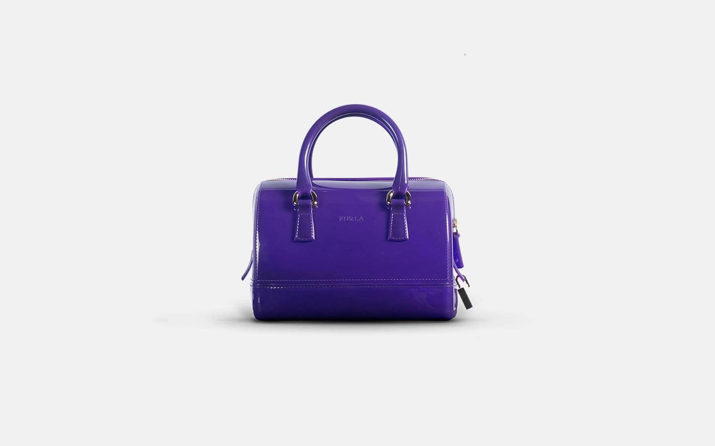 Furla_Candy_Mini_Satchel_Purple_Handbag_Front-min