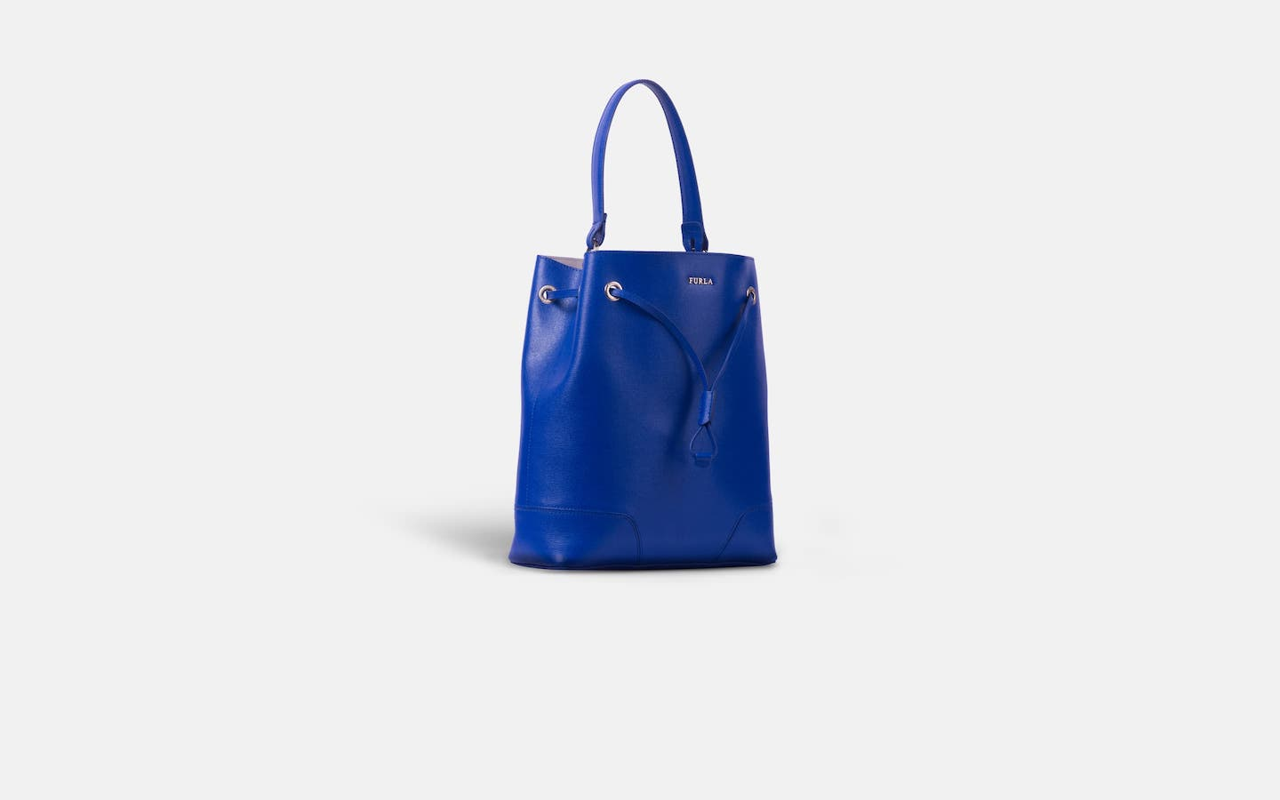 furla-stacy-blue-angled-min-min