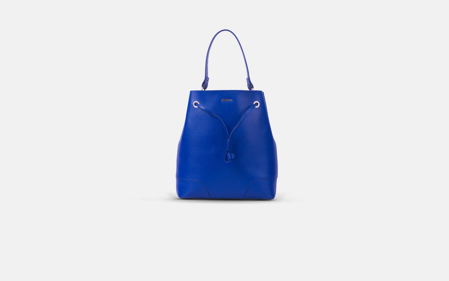 furla-stacy-blue-front-min-min
