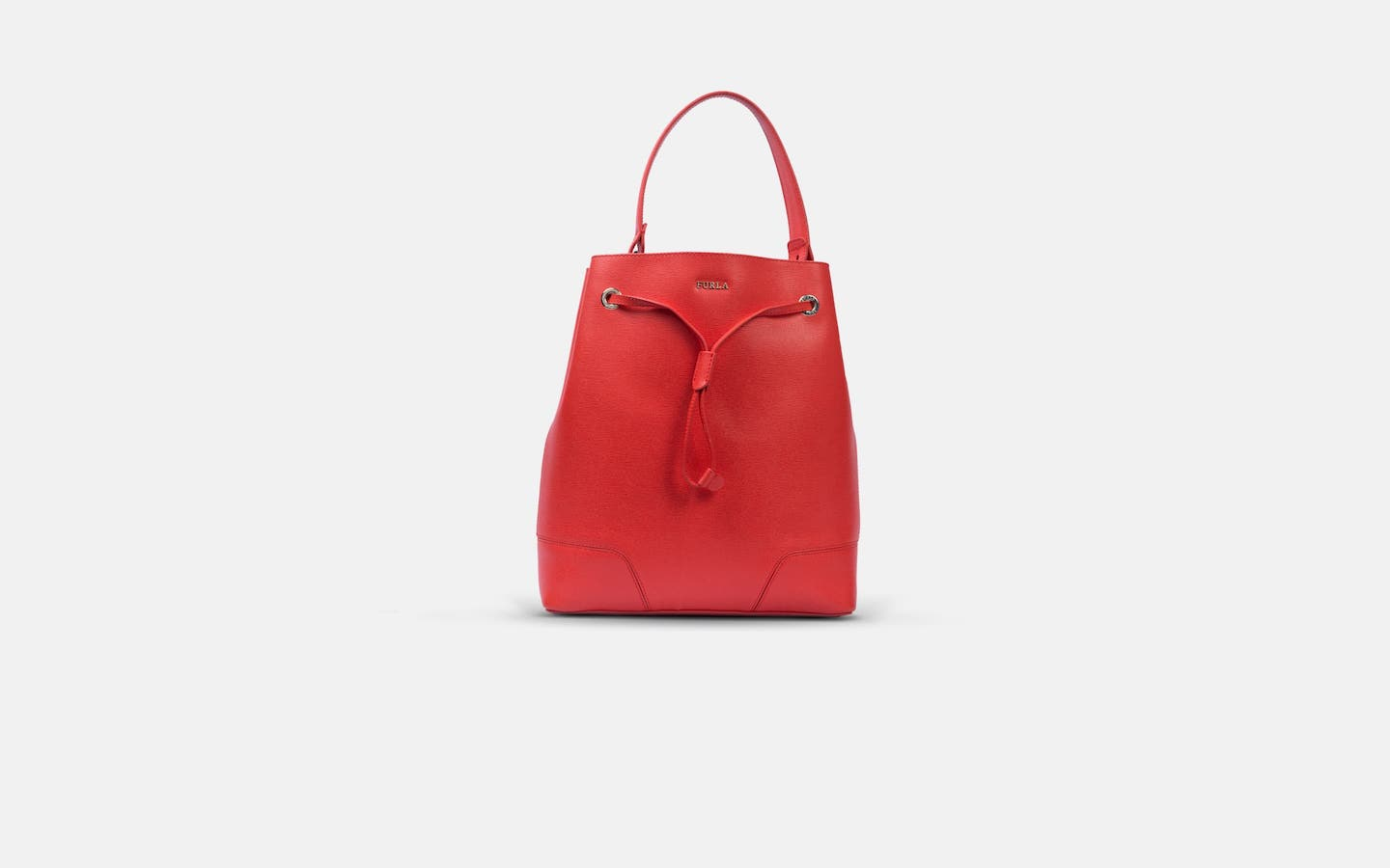 furla-stacy-red-front-min-min