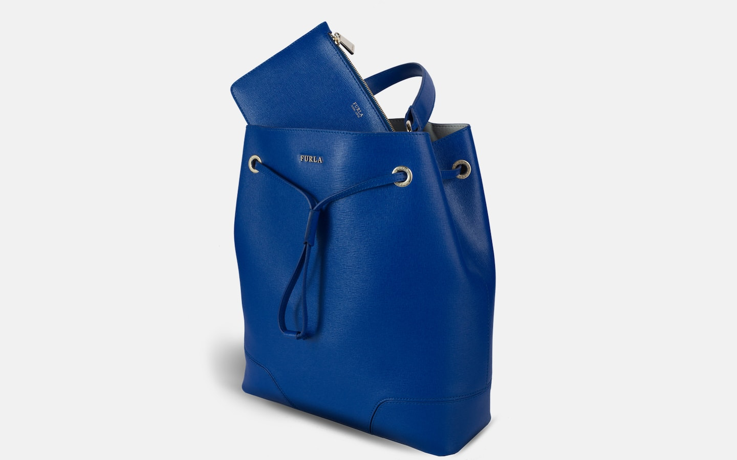 furla-stacy-blueeee-min