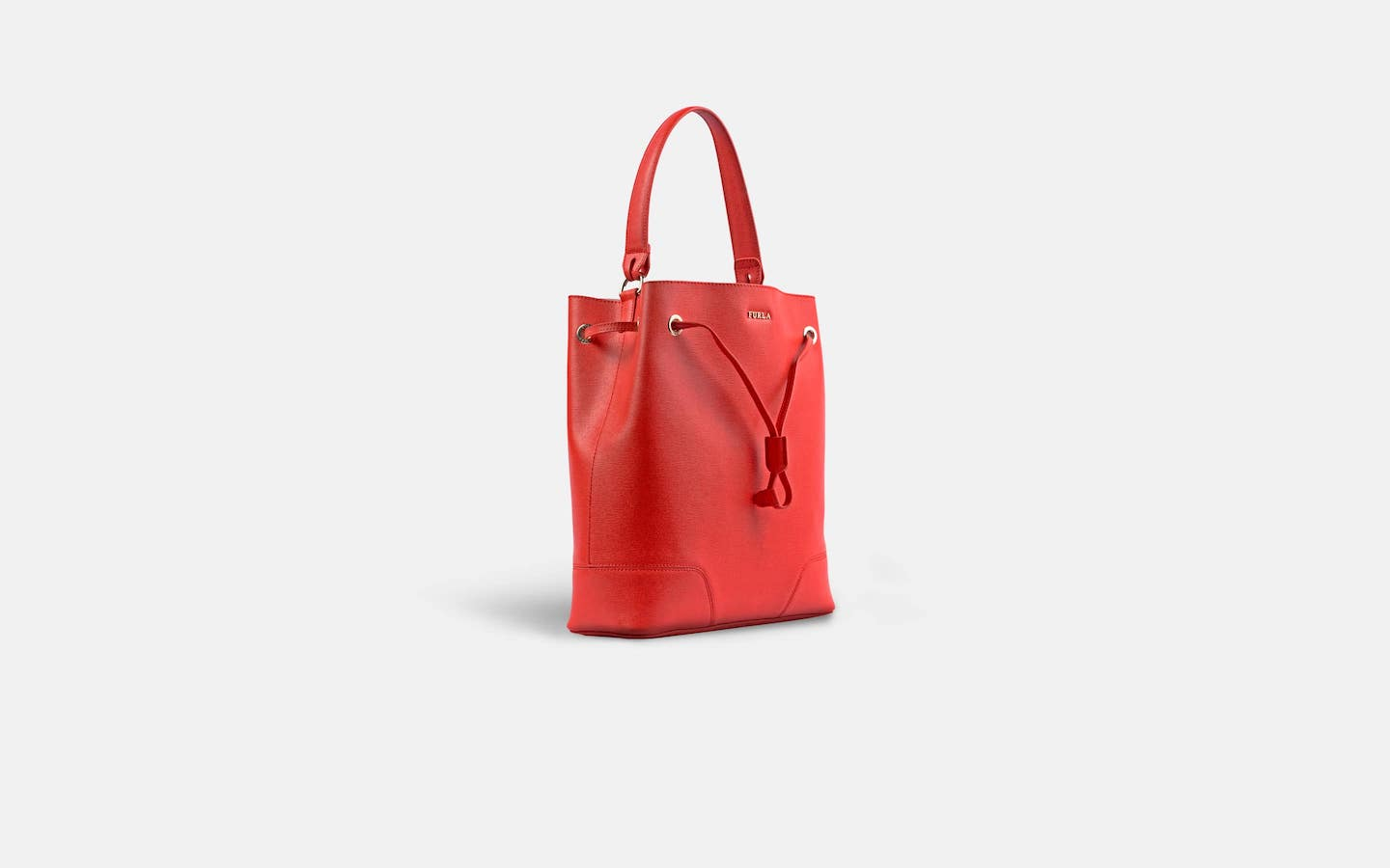 furla-stacy-red-angled-min-min