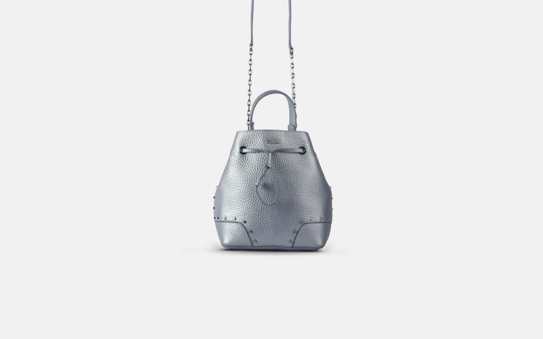 furla-stacy-silver-front-chain-min-min