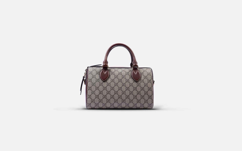 Gucci_Supreme_Boston_Bag_Brown_Handbag_Back-min