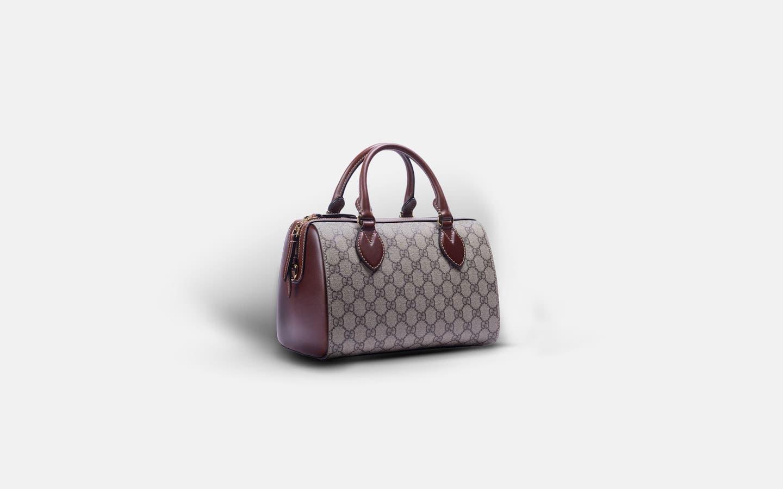 Gucci_Supreme_Boston_Bag_Brown_Handbag_Angle-min