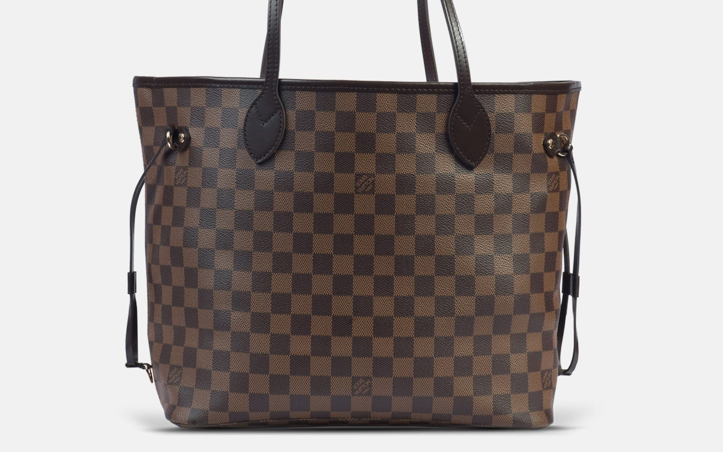 lv-neverfull-close-up-new-min-min