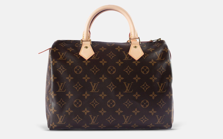ffebb8f8305b RENT NOW. Louis Vuitton ...