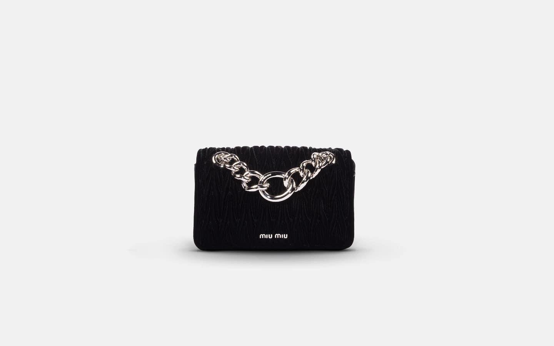 Miu_Miu_Matelasse_Club_Bag_Black_Shoulder_Bag_Front-min