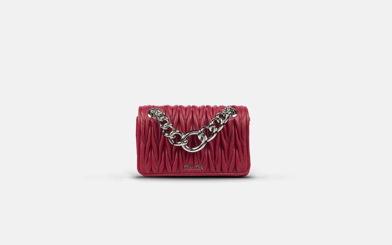 Miu_Miu_Matelasse_Club_Bag_Red_Shoulder_Bag_Front-min
