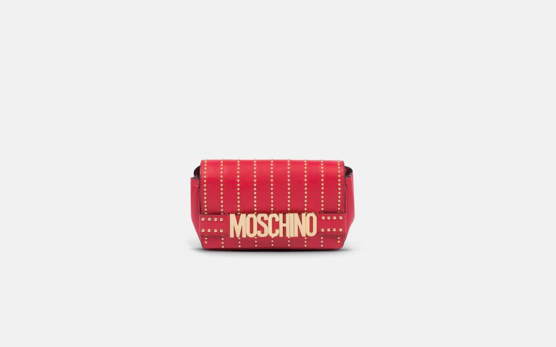 mosc-logo-plaque-front-min