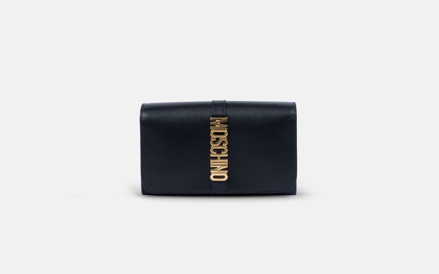 moschino-front-newer-min-min