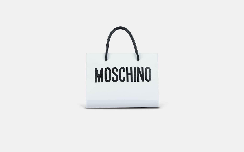 moschino-logo-print-front-min-min