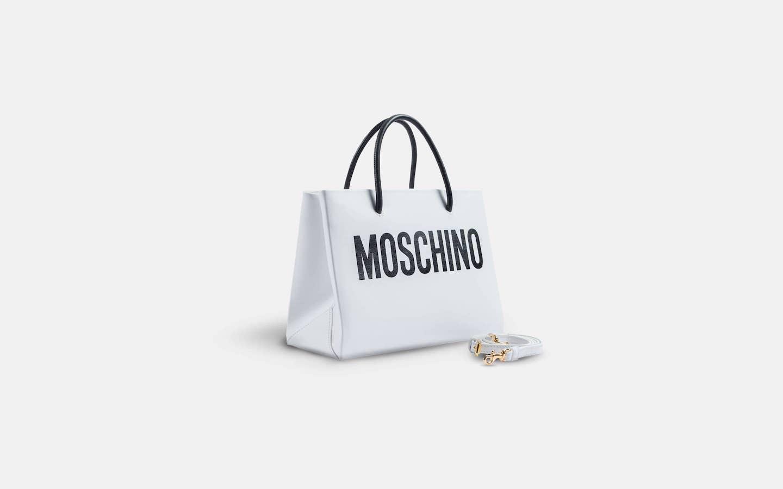 moschino-tote-angled-min-min