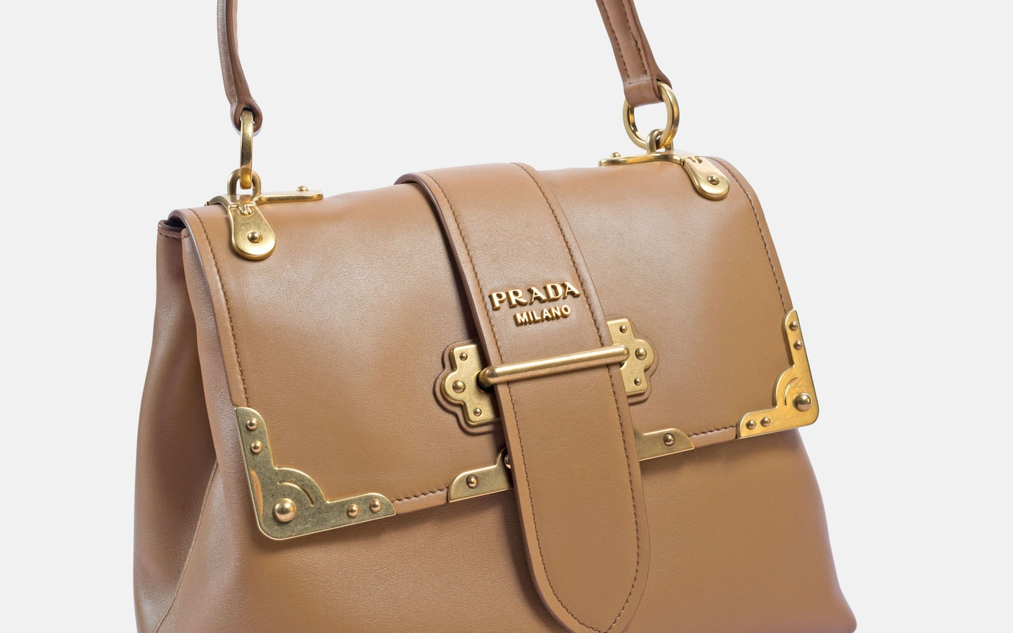 prada-cahier-brown-new-min