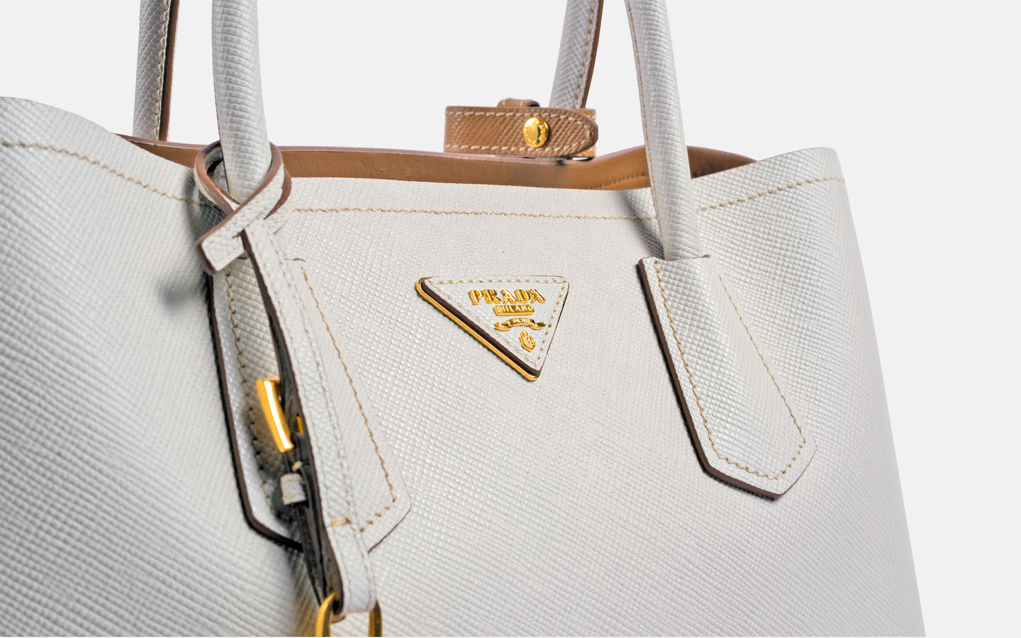 prada-white-newer-min