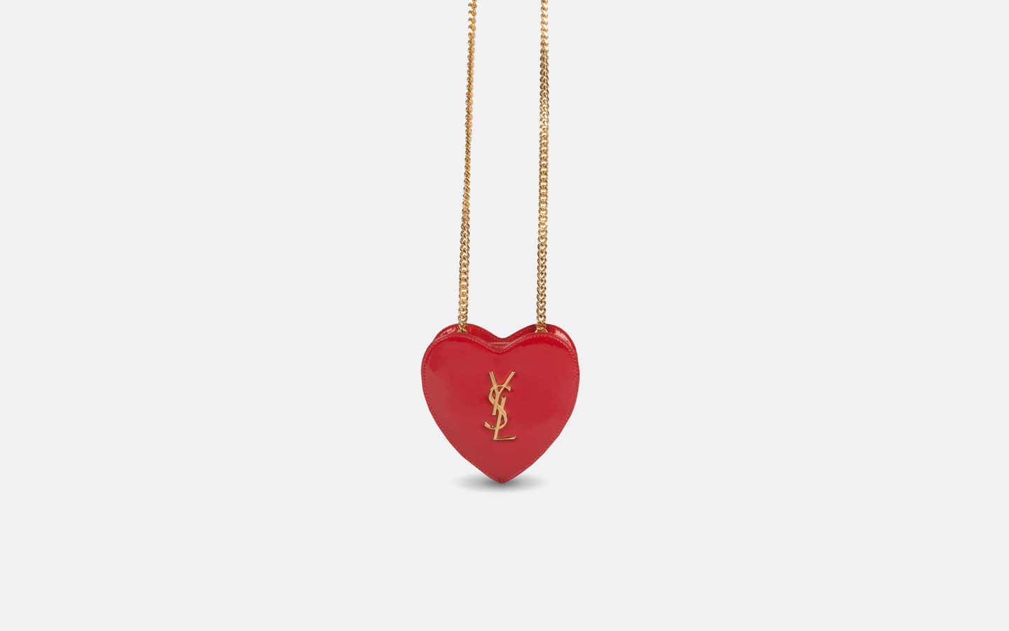 ysl-red-new-front-min-min
