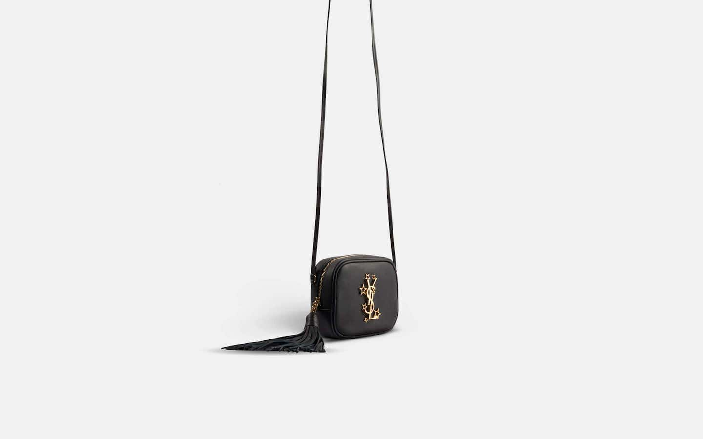 YSL_Monogram_Blogger_Bag_Black_Shoulder_Bag_Angle_Chain-min