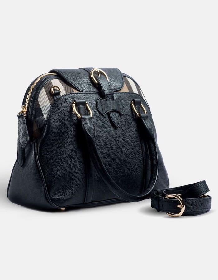 714907c740d Burberry India   Rent Designer Handbags Online India   PRENDO.ME
