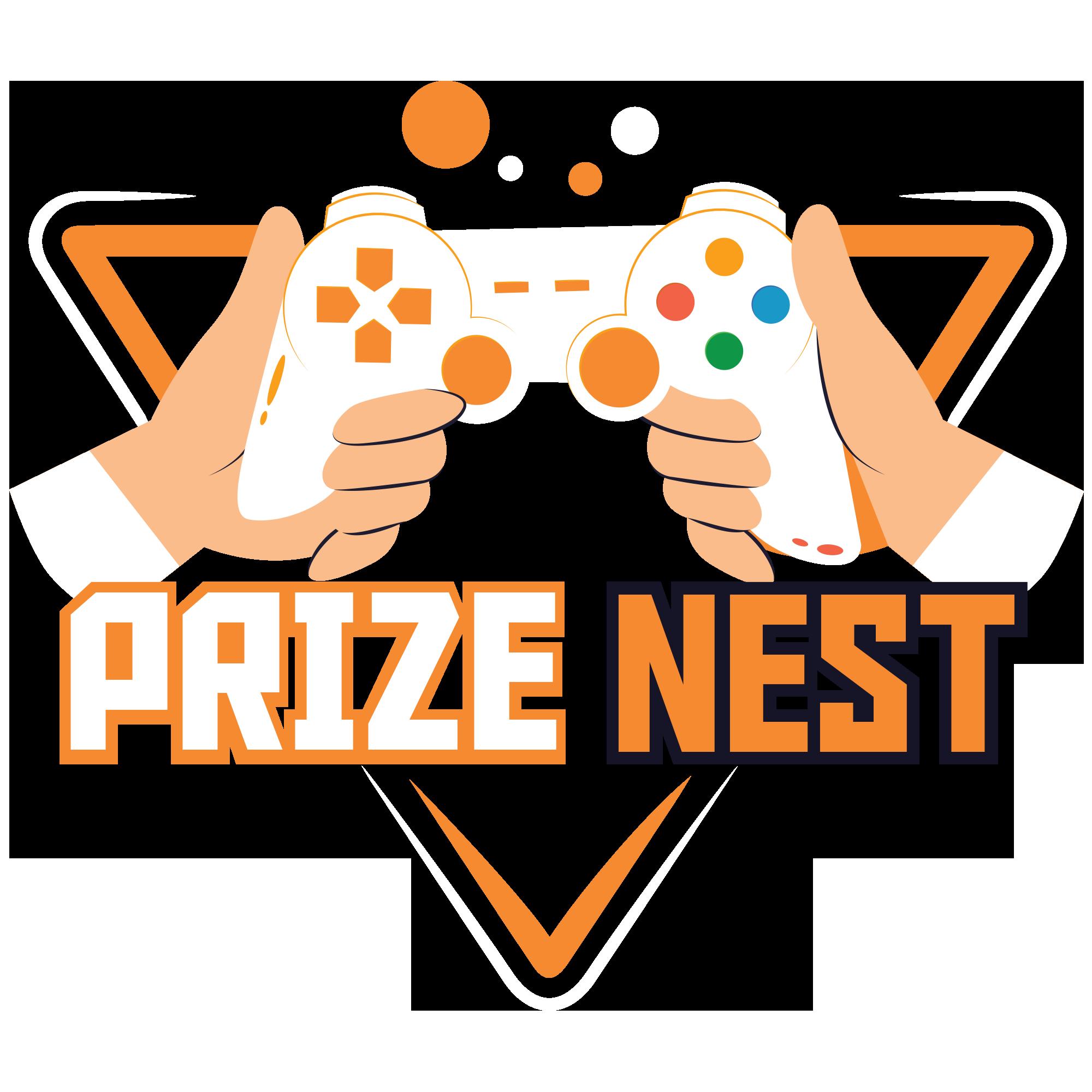 Prizenest | Joacă și câștigă