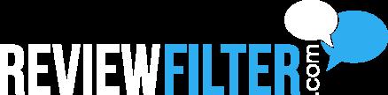 ReviewFilter company logo