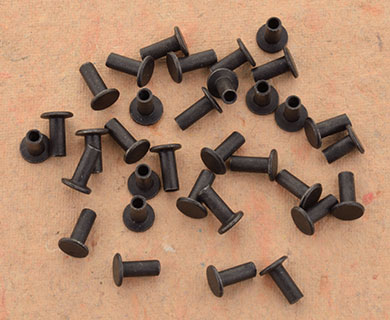 Rivet manufacturers and suppliers in Mumbai,india | Rivets