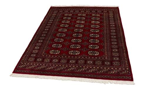 red-rug-01
