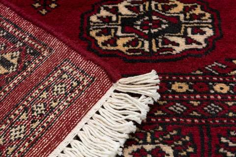red-rug-06