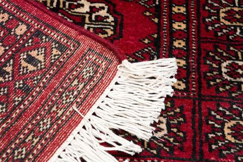 red-rug-04