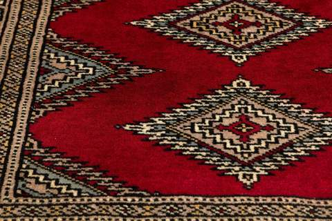 red-rug-03