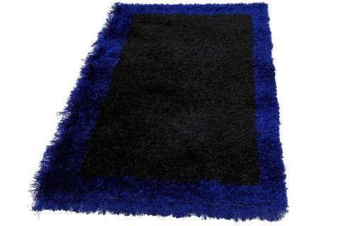 black-blue-shag-rug-01