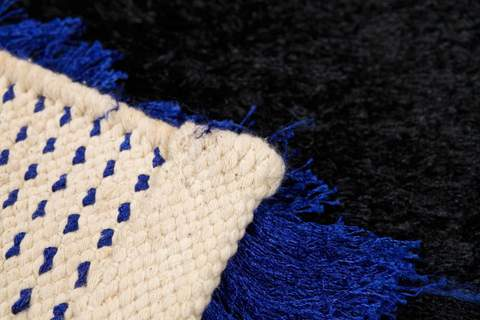 black-blue-shag-rug-03