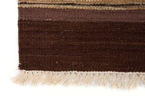 brown-beige-rug-02