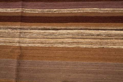 brown-beige-rug-03