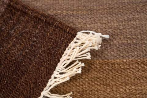 brown-beige-rug-04