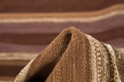 brown-beige-rug-05