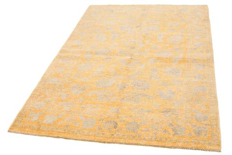 yellow-gray-wool-silk-rug-01