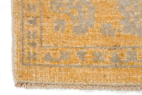 yellow-gray-wool-silk-rug-02