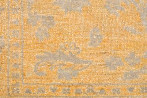 yellow-gray-wool-silk-rug-03