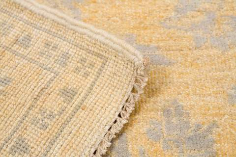 yellow-gray-wool-silk-rug-04