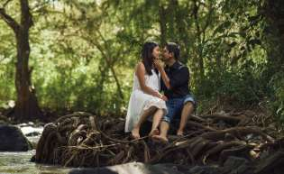 Villas for Babymoon, Villas for Marriage Proposal | Anniversary | Babymoon