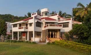 Sanskriti - Kashid